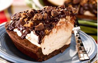 Award-Winning Desserts for theHolidays