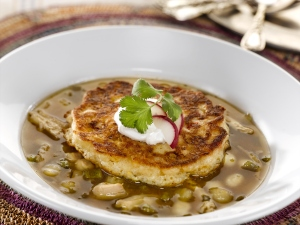 ROASTED-POBLANO-CHICKEN-POSOLE-WITH-FLOATING-CORN-CAKE-ISLANDS-HI-RES