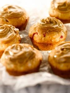 pb&j muffin 2