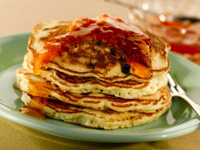 3864_MW_fruit_muffin_mix_pancake_medium