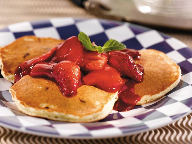 4021-MW-CHOCOLATE-CHIP-PANCAKES-W-MIXED-BERRY-SAUCE-HI-RES_medium