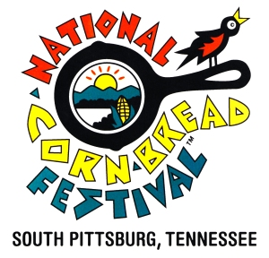 nationalcornbread logo