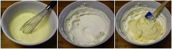 Strawberry Muffin Cheesecake Trifles 03