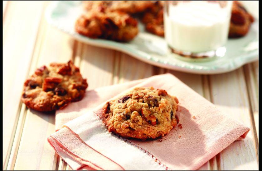 2576_MW_easy_cowboy_cookies_medium