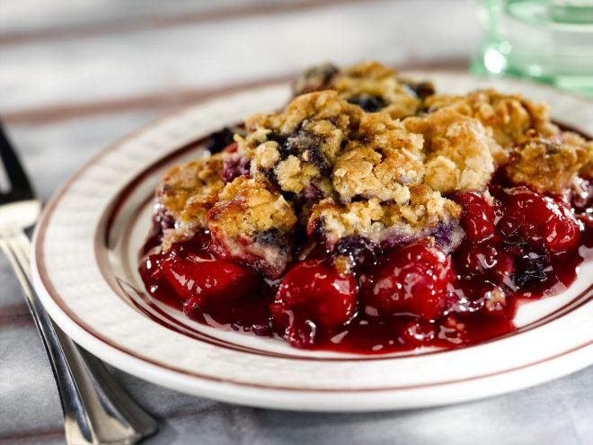 6855_MW_CHERRY_BERRY_CRISP_medium