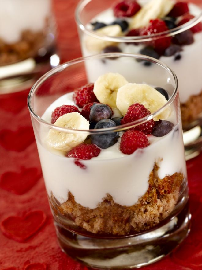6749-MW-RISE-AND-SHINE-BANANA-BERRY-PARFAIT_medium