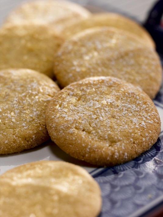 7964_MW_GO_TO_SOUTHERN_CORN_MEAL_COOKIES_mediumSMALLER