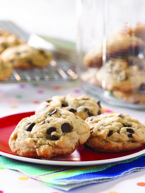 4897_MW_Chocolate_Chip_Muffin_Cookies_medium