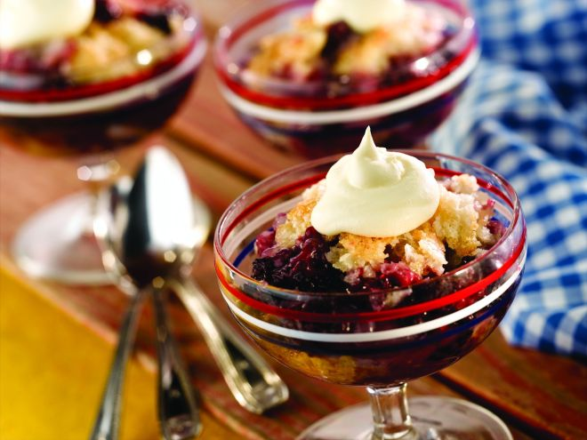 5065_MW_lazy_days_blackberry_cobbler_medium