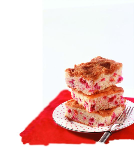 2727_MW_strawberry_vanilla_streusel_coffee_cake_high