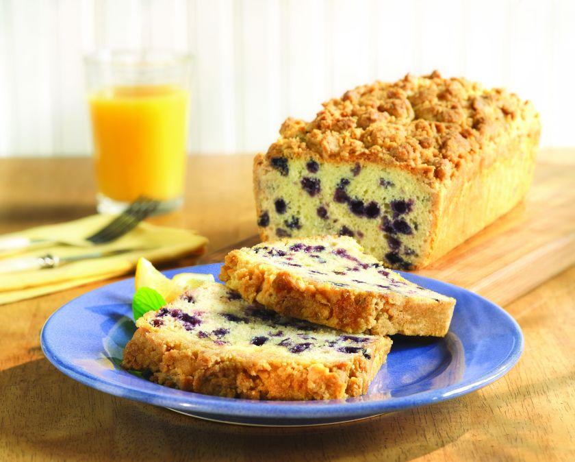 4752_MW_Blueberry_Crumb_Coffeecake_A_v2.tif_high