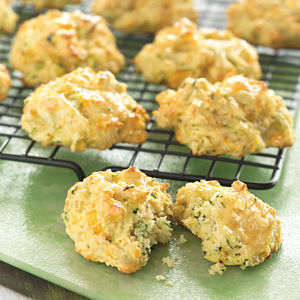 5143_MW_Zucchini_Cheese_Drop_Biscuits_medium