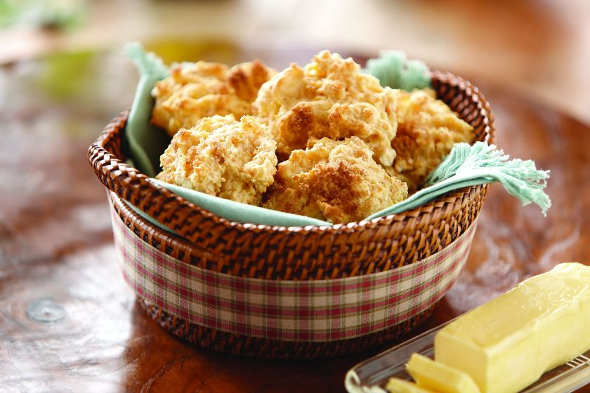 2506_MW_Sugar-Crusted_Sweet_Potato_Biscuits_high.jpg
