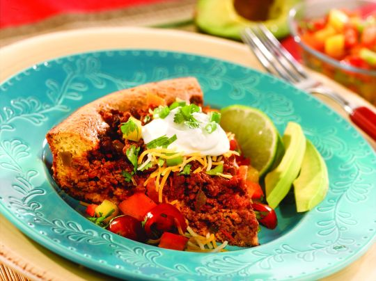 2726_mw_have-it-your-way_taco_pie_high