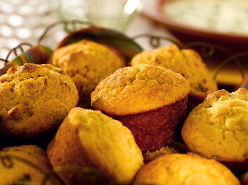 3921_mw_pumpkin_and_sausage_corn_muffins_high