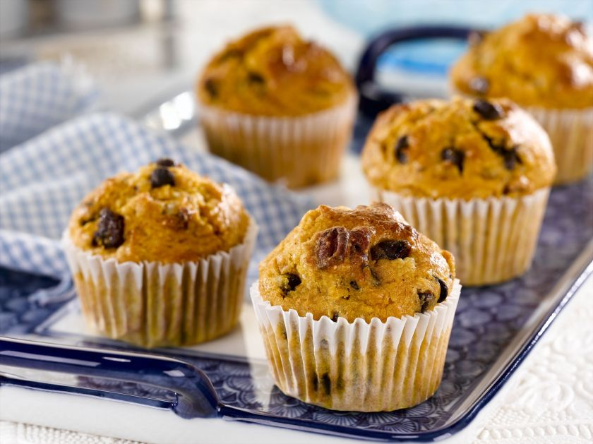 6502_mw_chocolate_chip_pumpkin_muffins_high