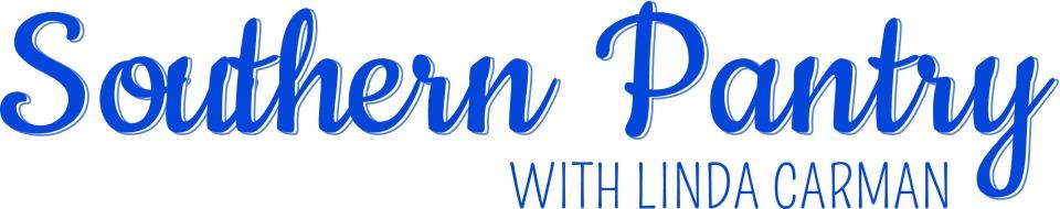 southernpantry_logo-1