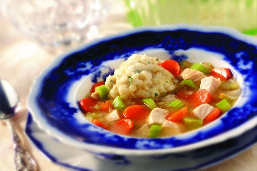 2655_mw_chicken_stew_with_classic_dumplings_high