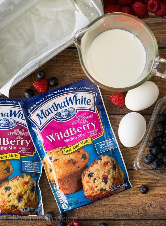 i-wash-you-dry-cream-cheese-stuffed-muffin-bread-05