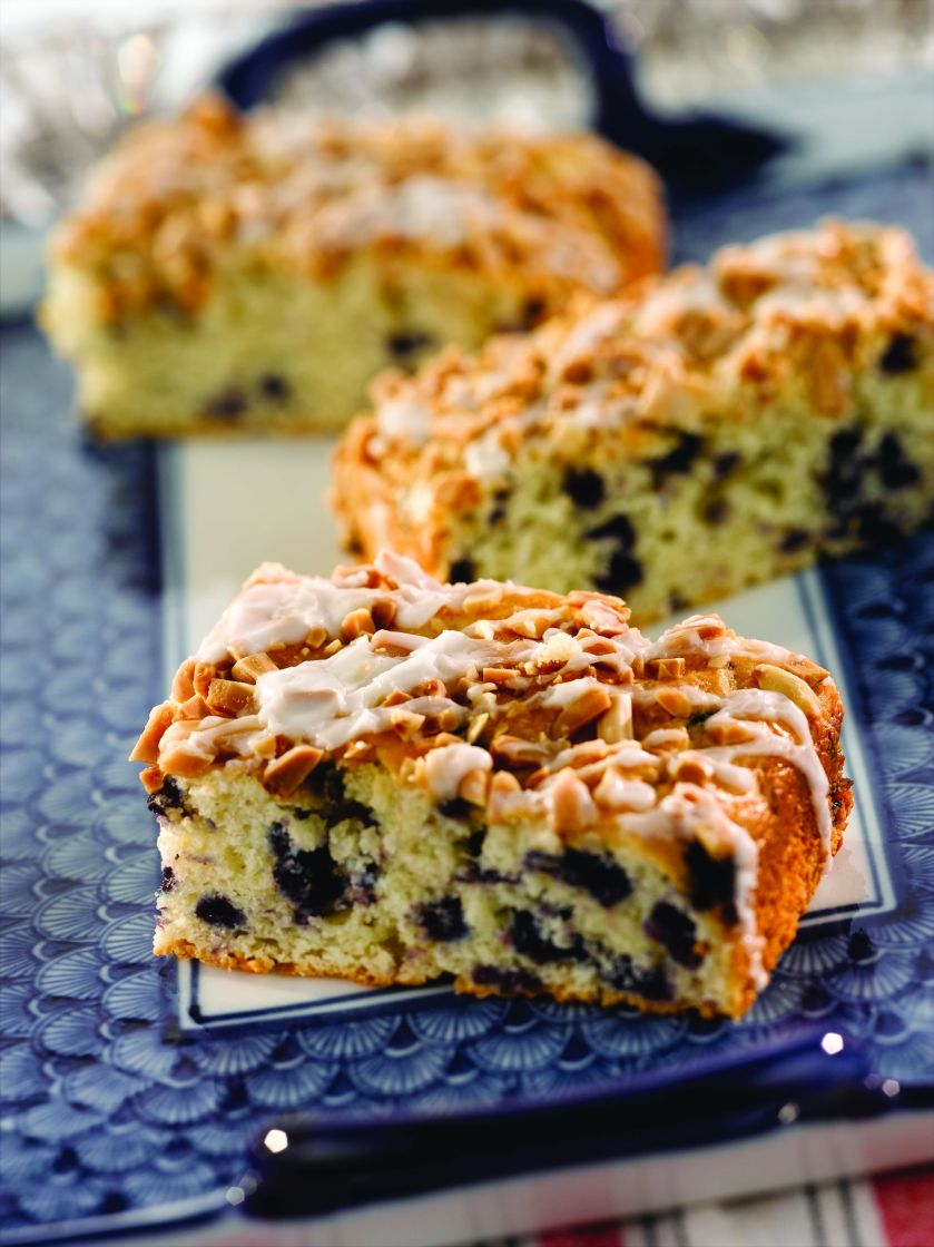 2697_MW_blueberry_almond_coffee_cake_high
