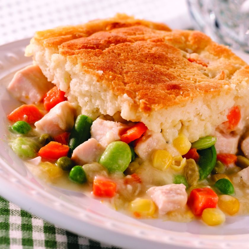 2706_MW_easy_pickin_chicken_pie_high.jpg